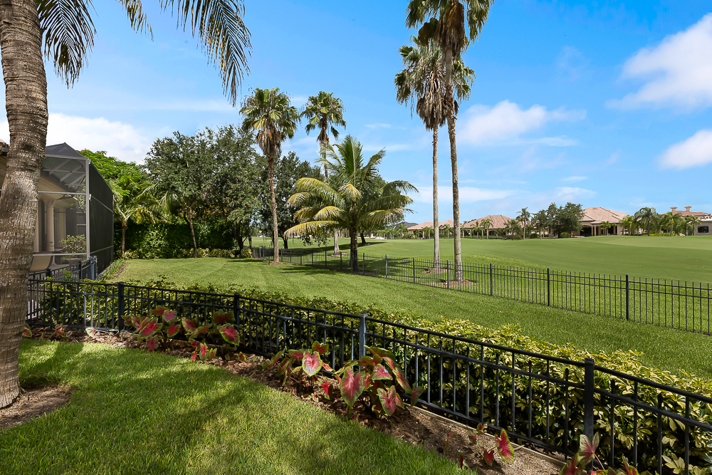 Homes for sale in Quail West
